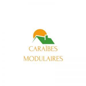 Caraibes Modulaires