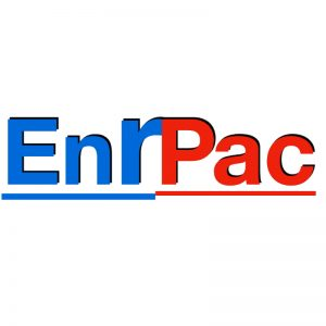 EnrPAC
