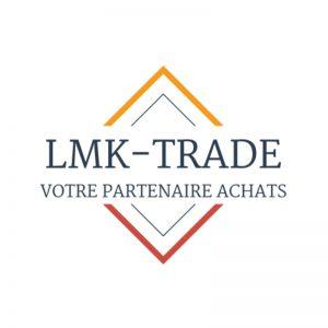 LMK Trade