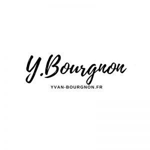 Yvan Bourgnon