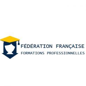 fffp martinique