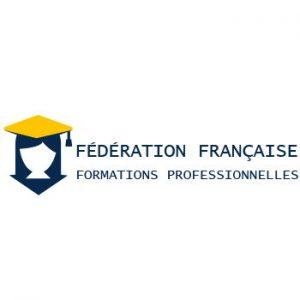Fédération Francaise Formation Professionnelle